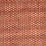 Tissu Casal - Collection Sabara - Piment - 140 cm
