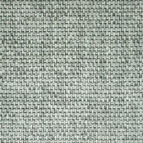 Tissu Casal - Collection Sabara - Océan - 140 cm - Tissus ameublement