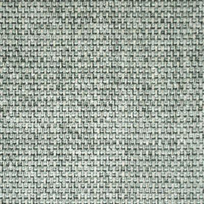 Tissu Casal - Collection Sabara - Océan - 140 cm
