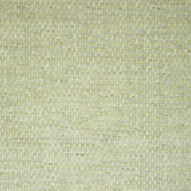 Tissu Casal - Collection Sabara - Amande - 140 cm - Tissus ameublement