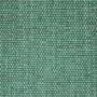 Tissu Casal - Collection Sabara - Menthe - 140 cm - Tissus ameublement