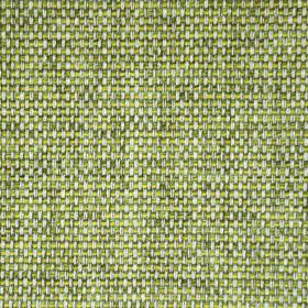 Tissu Casal - Collection Sabara - Pistache - 140 cm - Tissus ameublement