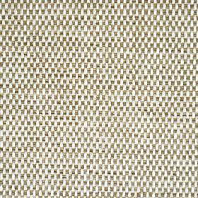 Tissu Casal - Collection Sabara - Noisette - 140 cm - Tissus ameublement