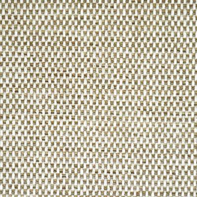Tissu Casal - Collection Sabara - Noisette - 140 cm