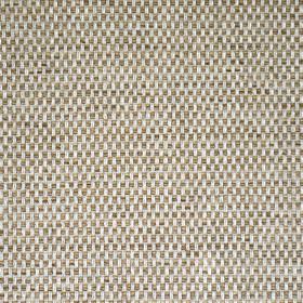 Tissu Casal - Collection Sabara - Poulain - 140 cm - Tissus ameublement