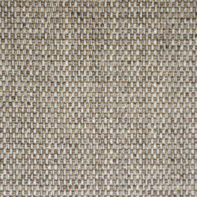 Tissu Casal - Collection Sabara - Cappuccino - 140 cm - Tissus ameublement