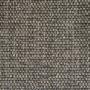 Tissu Casal - Collection Sabara - Vison - 140 cm - Tissus ameublement