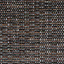 Tissu Casal - Collection Sabara - Moka - 140 cm - Tissus ameublement