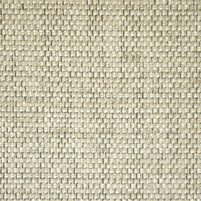 Tissu Casal - Collection Sabara - Bouleau - 140 cm