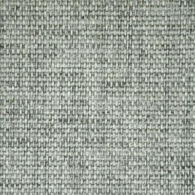 Tissu Casal - Collection Sabara - Acier - 140 cm - Tissus ameublement