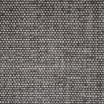 Tissu Casal - Collection Sabara - Elephant - 140 cm
