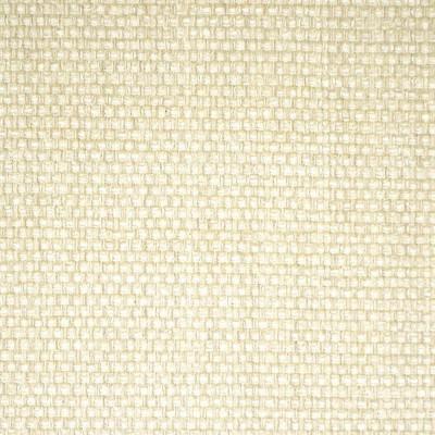 Tissu Casal - Collection Sabara - Ficelle - 140 cm