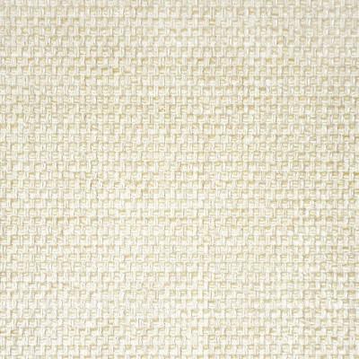 Tissu Casal - Collection Sabara - Beige - 140 cm