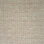Tissu Casal - Collection Sabara - Pelage - 140 cm - Tissus ameublement