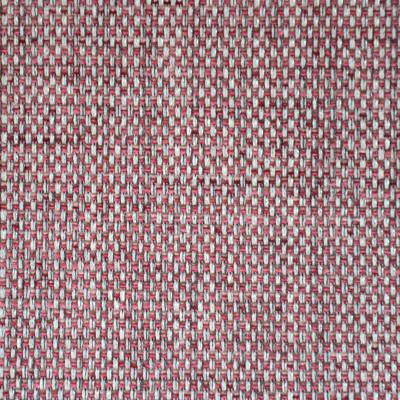 Tissu Casal - Collection Sabara - Pivoine - 140 cm