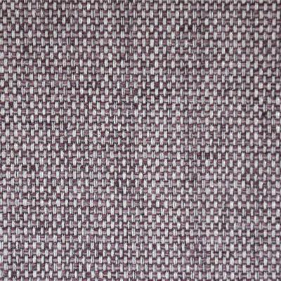 Tissu Casal - Collection Sabara - Lilas - 140 cm - Tissus ameublement