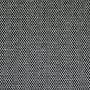 Tissu Casal - Collection Sabara - Caviar - 140 cm - Tissus ameublement