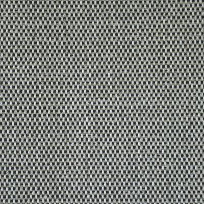 Tissu Casal - Collection Sabara - Azurite - 140 cm - Tissus ameublement