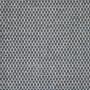 Tissu Casal - Collection Sabara - Tempête - 140 cm - Tissus ameublement