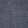 Tissu Casal - Collection Sabara - Indigo - 140 cm - Tissus ameublement