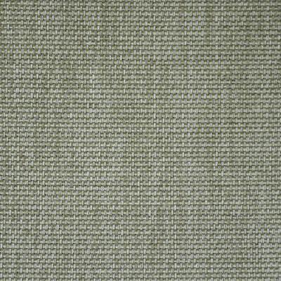 Tissu Casal - Collection Sabara - Verveine - 140 cm