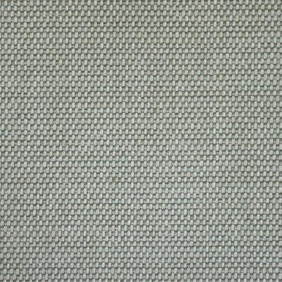 Tissu Casal - Collection Sabara - Aigue Marine - 140 cm