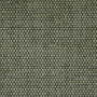 Tissu Casal - Collection Sabara - Kiwi - 140 cm - Tissus ameublement