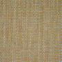 Tissu Casal - Collection Sabara - Mangue - 140 cm