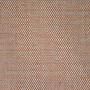 Tissu Casal - Collection Sabara - Mandarine - 140 cm - Tissus ameublement