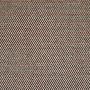 Tissu Casal - Collection Sabara - Ecureuil - 140 cm - Tissus ameublement