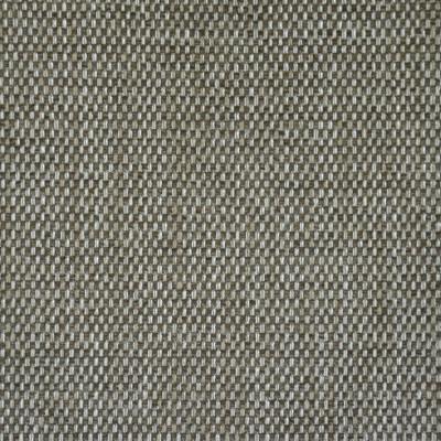 Tissu Casal - Collection Sabara - Cèpe - 140 cm