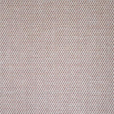 Tissu Casal - Collection Sabara - Poudré - 140 cm - Tissus ameublement