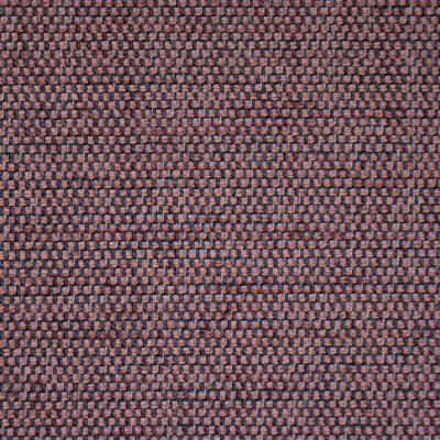 Tissu Casal - Collection Sabara - Palissandre - 140 cm