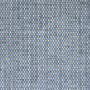 Tissu Casal - Collection Sabara - Bleuet - 140 cm - Tissus ameublement