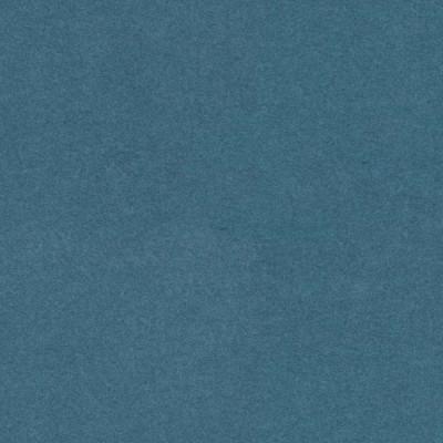 Tissu Casal - Gamme Colorado - Bleu Caraibes - 140 cm