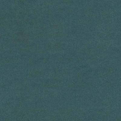 Tissu Casal - Gamme Colorado - Canard - 140 cm