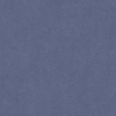 Tissu Casal - Gamme Colorado - Bleu Chardon - 140 cm
