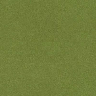 Tissu Casal - Gamme Colorado - Pistache - 140 cm