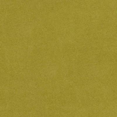 Tissu Casal - Gamme Colorado - Fougère - 140 cm