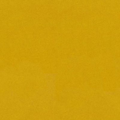 Tissu Casal - Gamme Colorado - Topaze - 140 cm