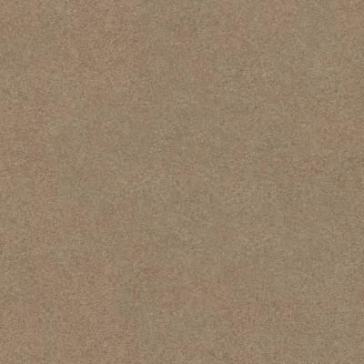 Tissu Casal - Gamme Colorado - Daim - 140 cm