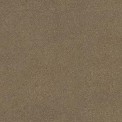 Tissu Casal - Gamme Colorado - Pelage - 140 cm