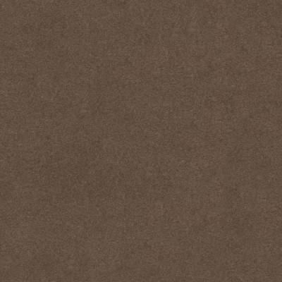 Tissu Casal - Gamme Colorado - Tabac - 140 cm
