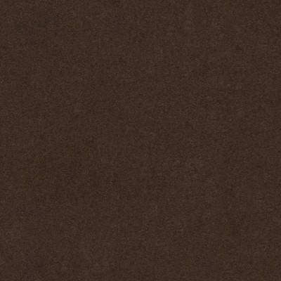 Tissu Casal - Gamme Colorado - Café - 140 cm