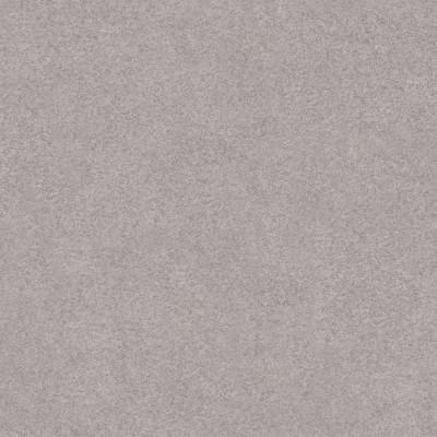 Tissu Casal - Gamme Colorado - Argent - 140 cm