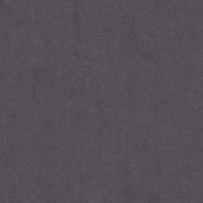 Tissu Casal - Gamme Colorado - Ardoise - 140 cm