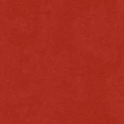Tissu Casal - Gamme Colorado - Rubis - 140 cm