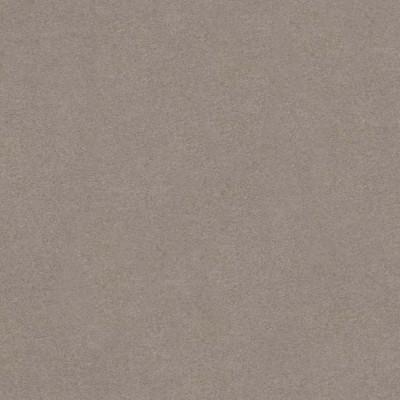 Tissu Casal - Gamme Colorado - Taupe - 140 cm