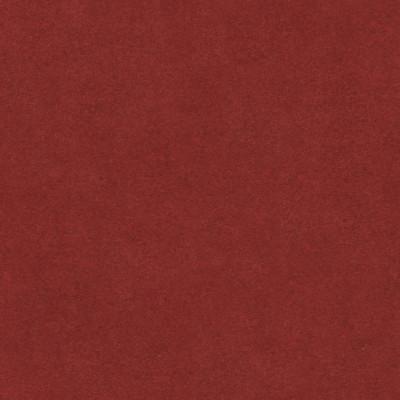 Tissu Casal - Gamme Colorado - Grenat - 140 cm