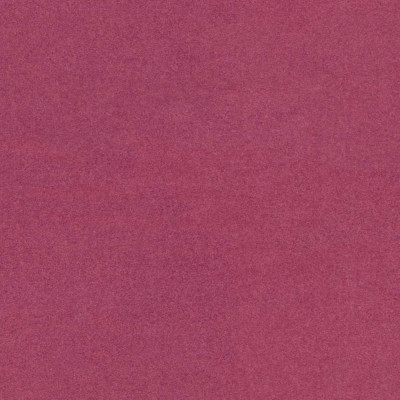 Tissu Casal - Gamme Colorado - Fuchsia - 140 cm